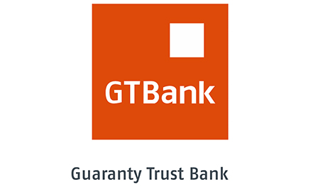Guarantee Trust Bank