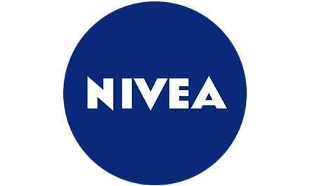 Nivea Nigeria Ltd