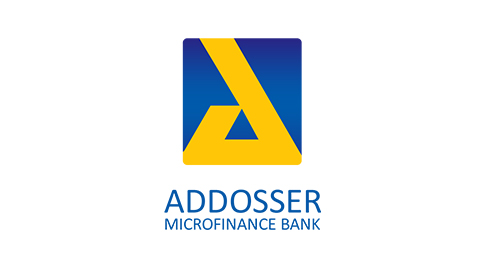 Adosser Microfinance Bank